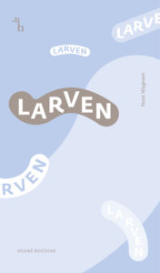 hydre_13_larven_cover_rvb_web